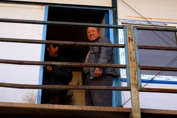 obreros-china-3