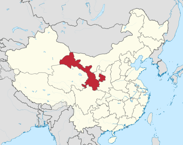 gansu-china-2