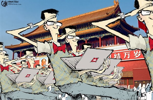 espionaje-china-5