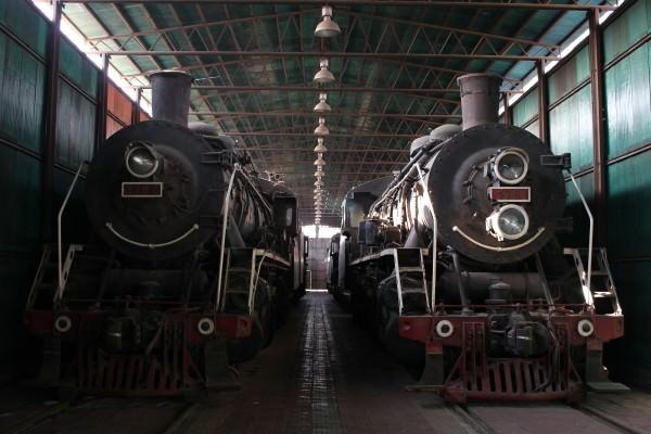 locomotoras-vapor-china-5