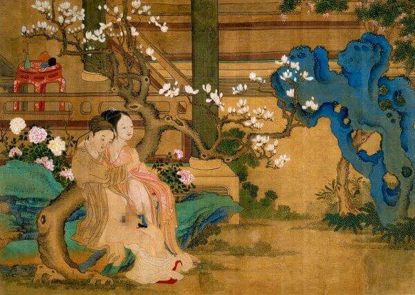 sexualidad-china-3