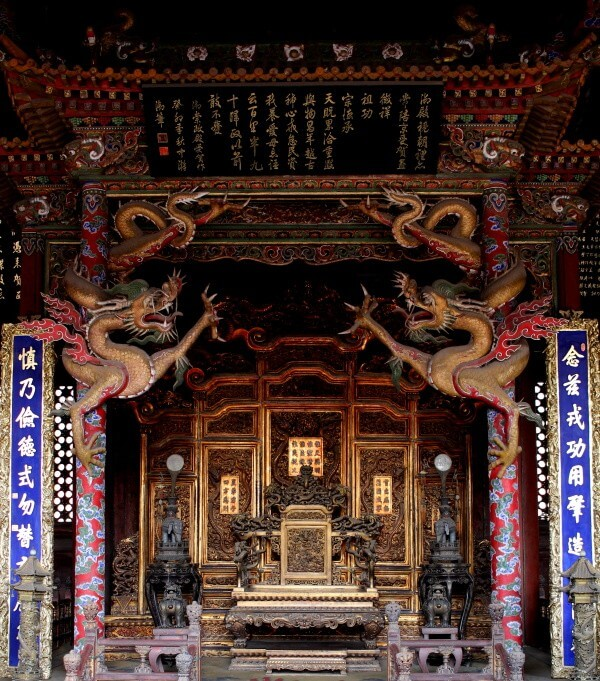 trono-imperial-china-shenyang-2