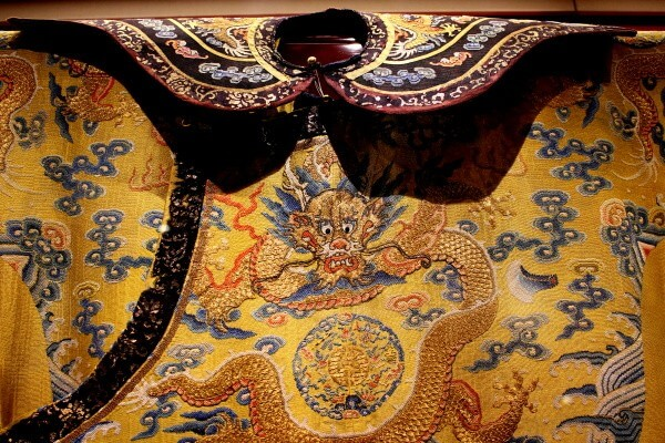 tunica-emperador-china-1