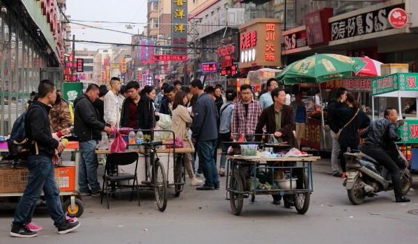 changchun-calle-2