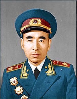 lin-biao-1