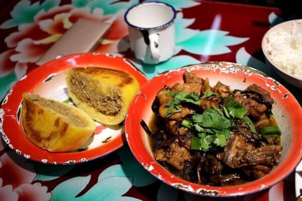 cocina-campesina-china-1