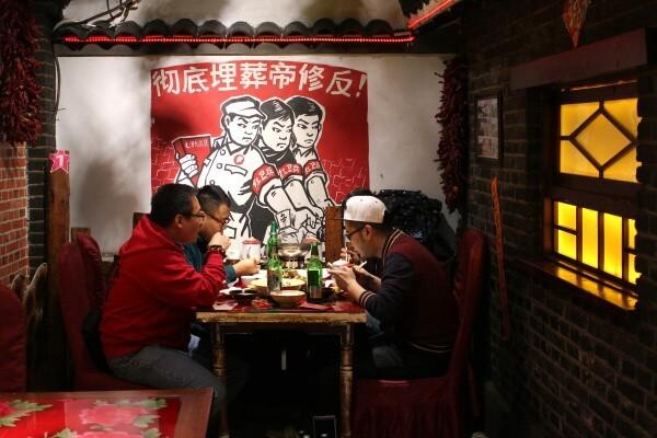 mesa-restaurante-chino-revolucion-3