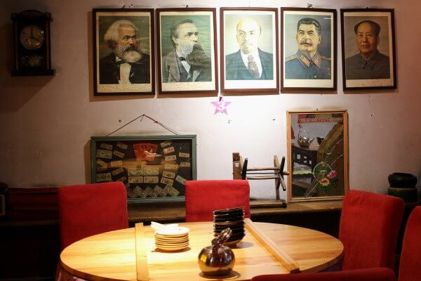 restaurante-comunista-china-1