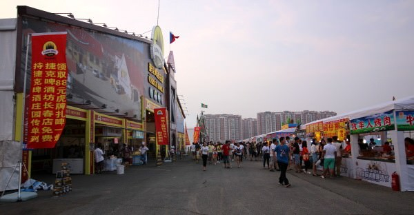 carpa-festival-cerveza-china-2