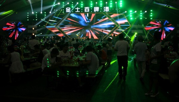 carpa-festival-cerveza-china-4