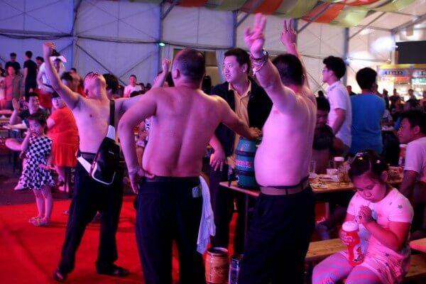 festival-cerveza-china-1