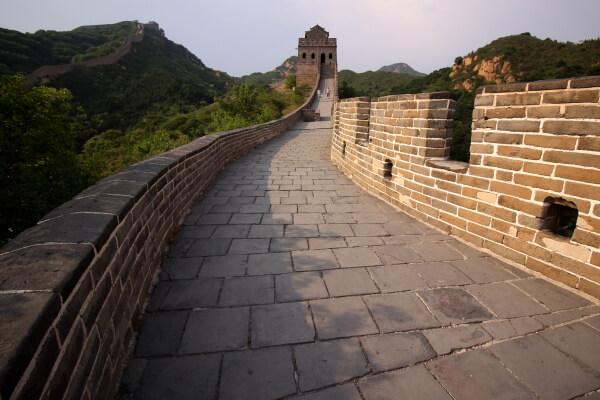 gran-muralla-china-2