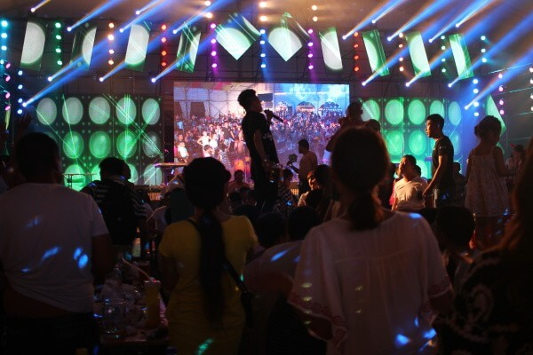 show-festival-cerveza-china-1