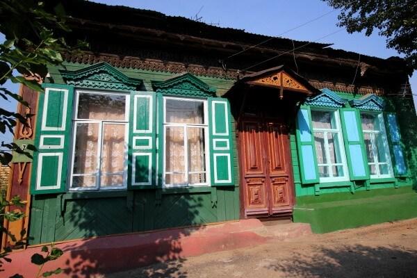 casa-madera-rusia-2