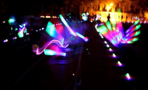 evento-luces-universidad-china-6