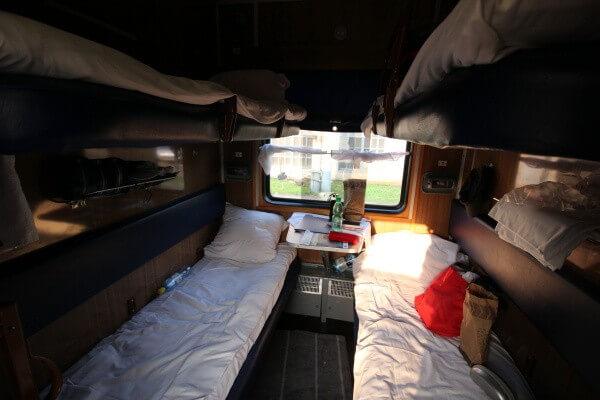 interior-vagon-transiberiano-1