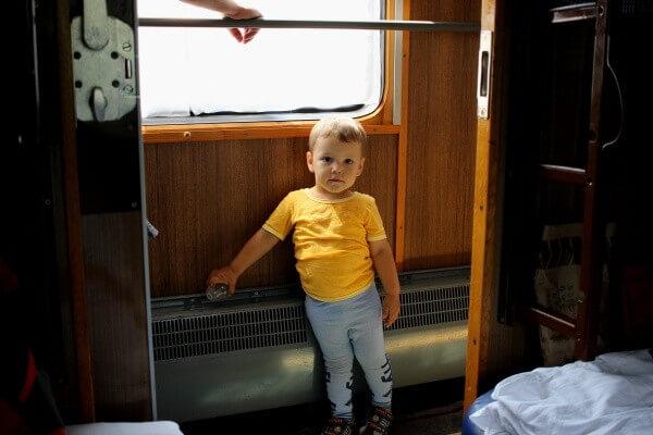 niño-ruso-transiberiano-1