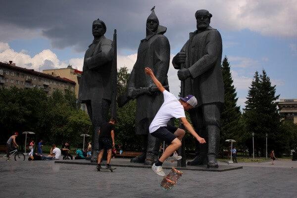 skater-novosibirsk-3