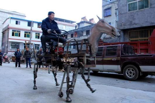 caballo-mecanico-2