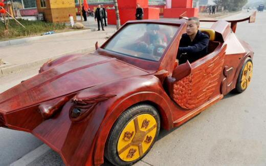 deportivo-madera-china-3