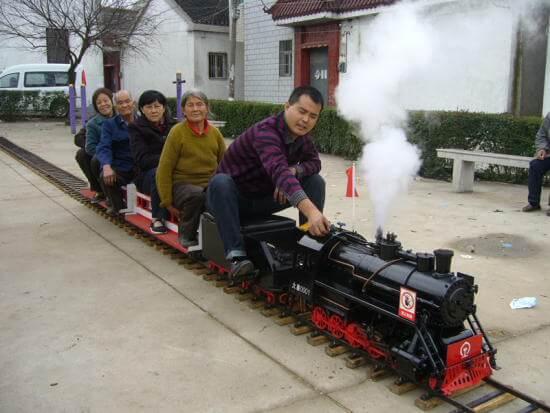 tren-vapor-casero-china-1