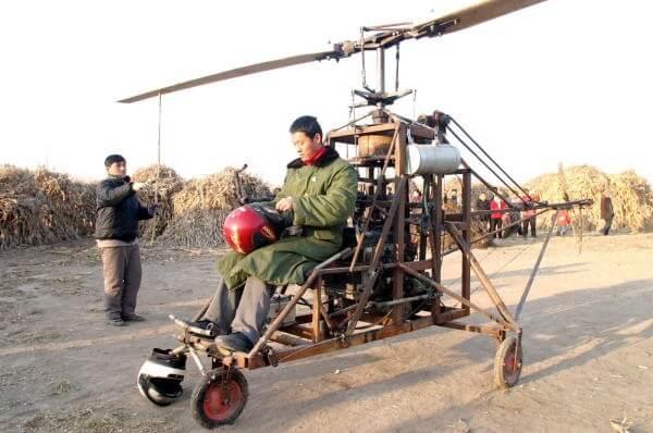 ultraligero-china-2