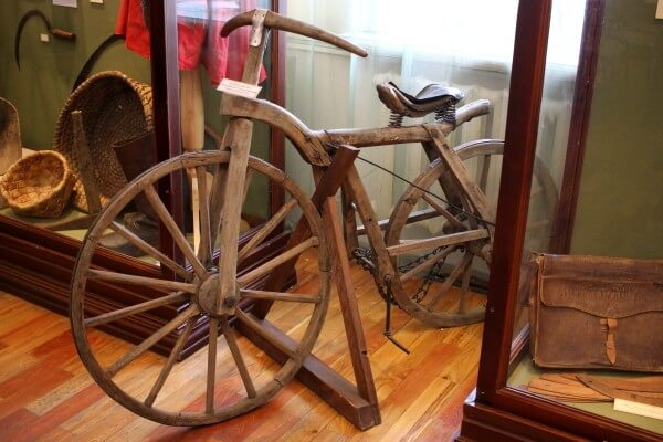 bicicleta-museo-folclorico-chita-1