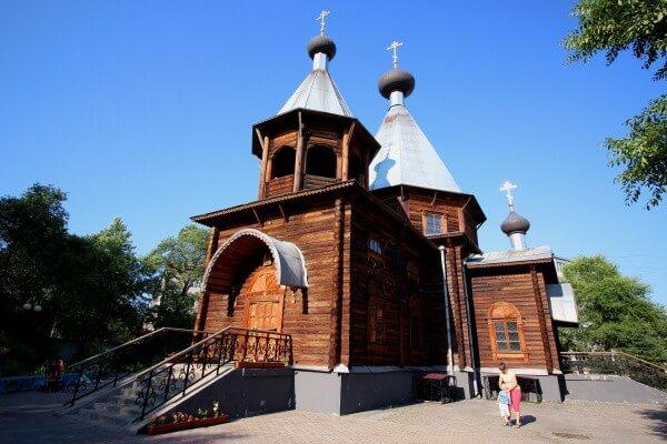 iglesia-birobidjan-1
