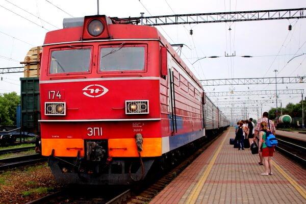 locomotora-transiberiano-3