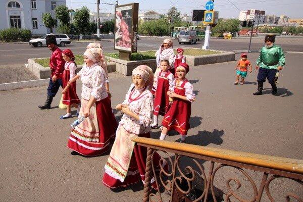 rusia-tradicional-1