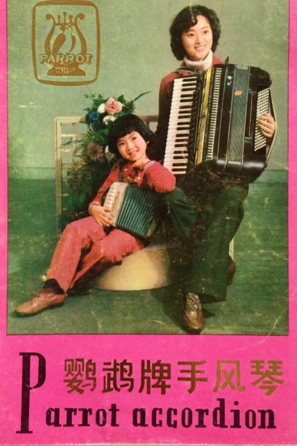 acordeon-china-1