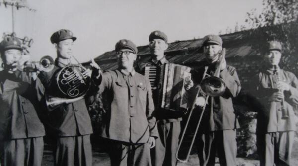 acordeon-china-4