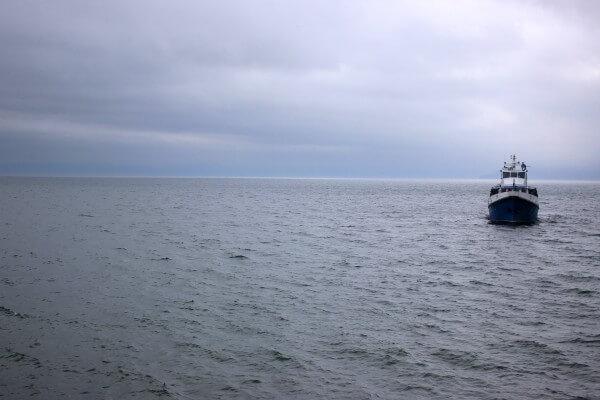 barco-lago-baikal-1