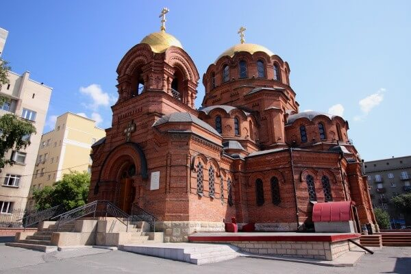 catedral-alexander-novosibirsk-1