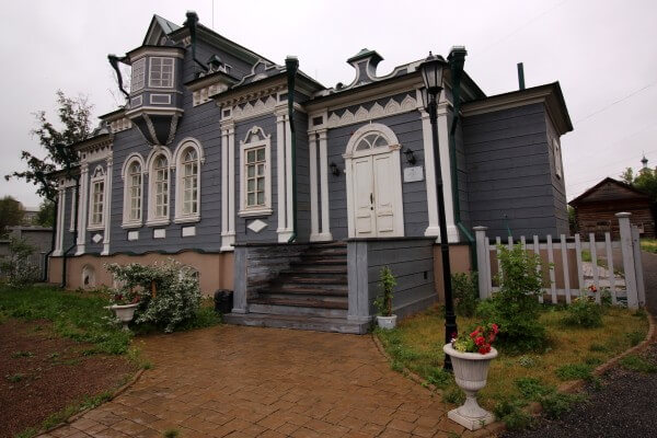 museo-decembristas-irkutsk-2