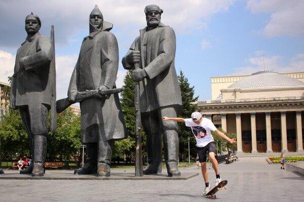 skater-novosibirsk-2