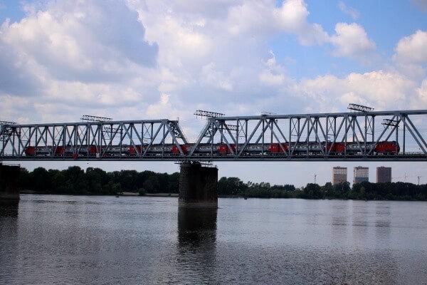tren-puente-novosibirsk-2