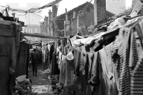 barrio-obrero-antiguo-1