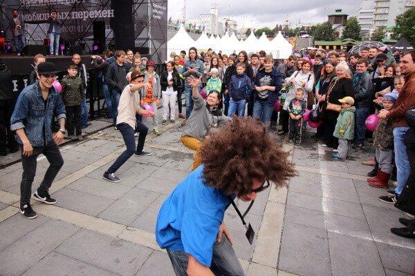break-dance-ekaterinburgo-1