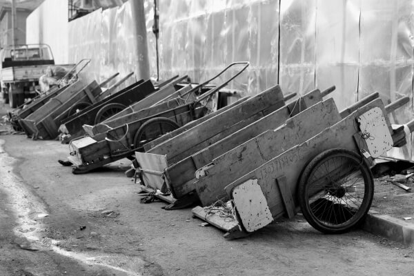 carros-changchun-1