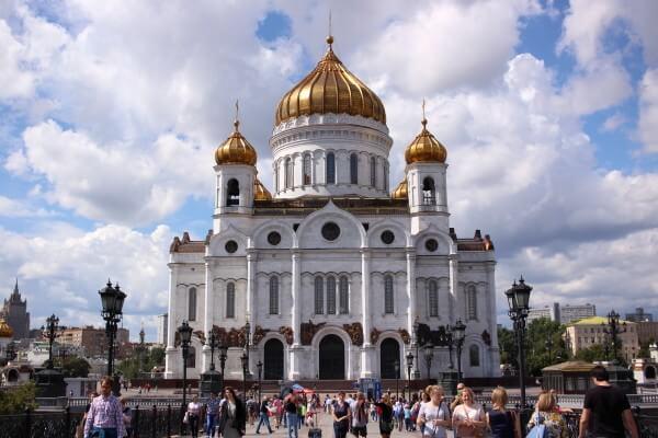 catedral-moscu-3