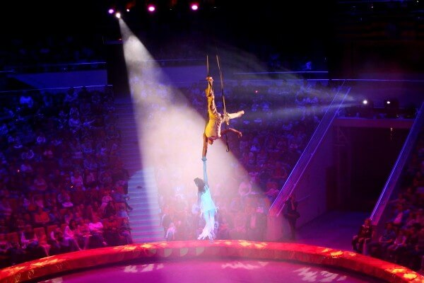 circo-ekaterimburgo-1
