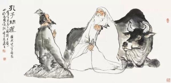 confucio-lao-2