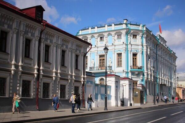embajada-bielorrusia-moscu-1