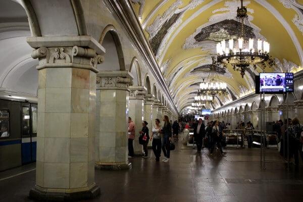 estacion-metro-moscu-1