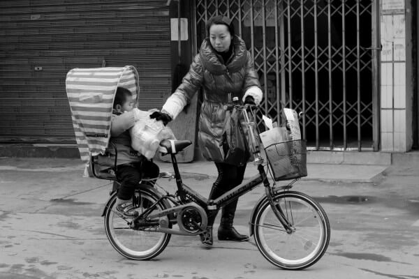 madre-hijo-china-1