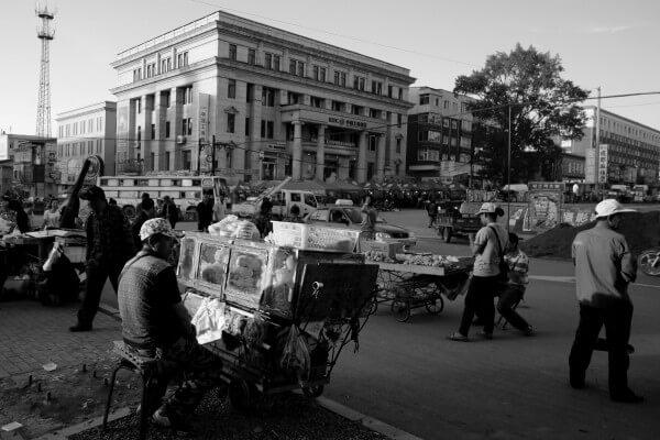 mercado-plaza-1