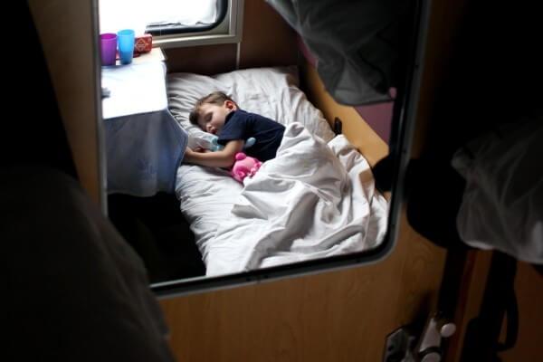 niño-vagon-litera-rusia-1