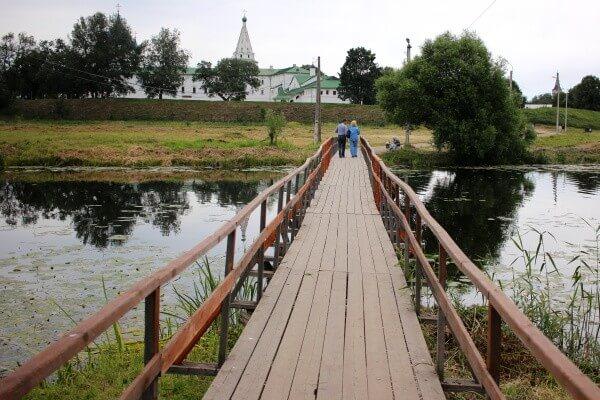 puente-suzdal-1