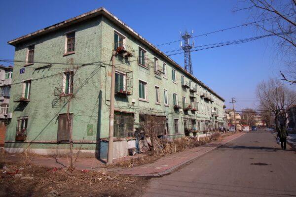 calle-diaobing-shan-1